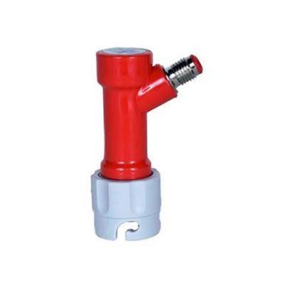 Снимка на Конектор за канта Pin Lock Gas