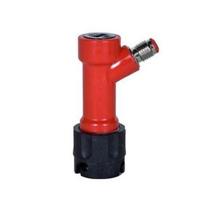 Снимка на Конектор за канта Pin Lock Liquid